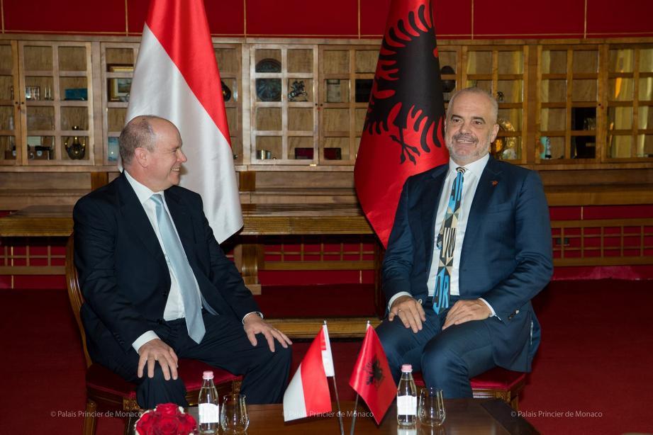 site de rencontre albanais)