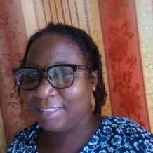 Un PSG-OM au Sénégal (vidéo)