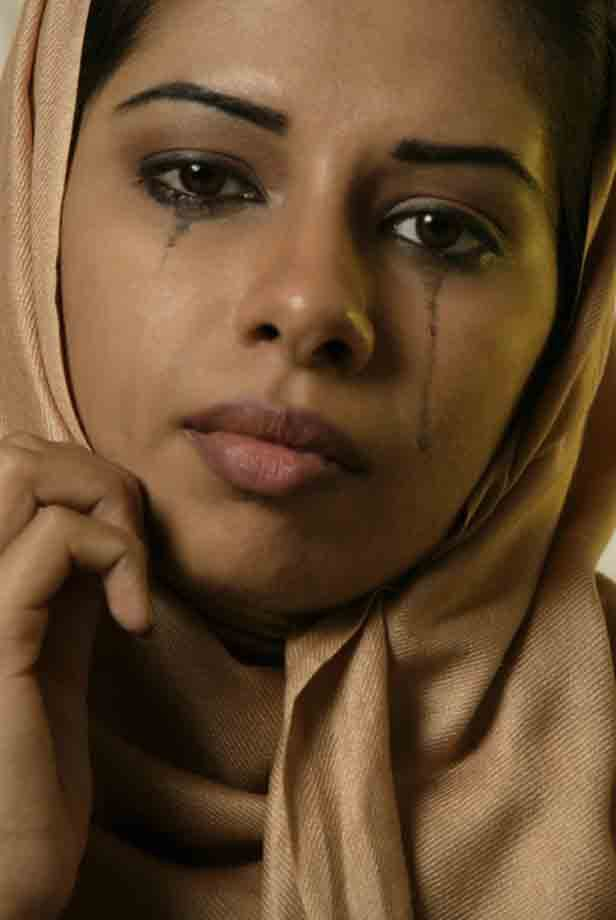 rencontre femme pour mariage maroc)