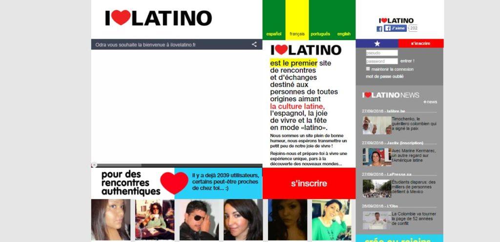 Célibataires Du Web | Site de Rencontre Gratuit Pour Célibataires