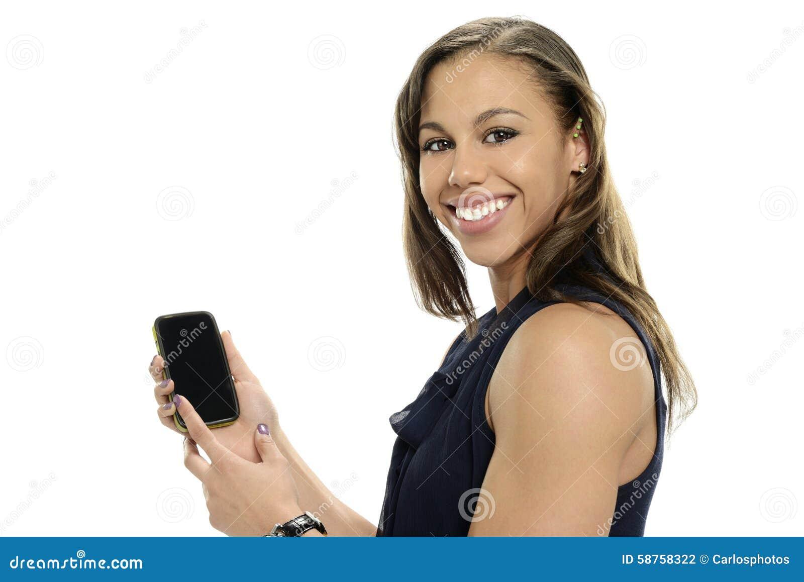 telephone pour rencontre femme
