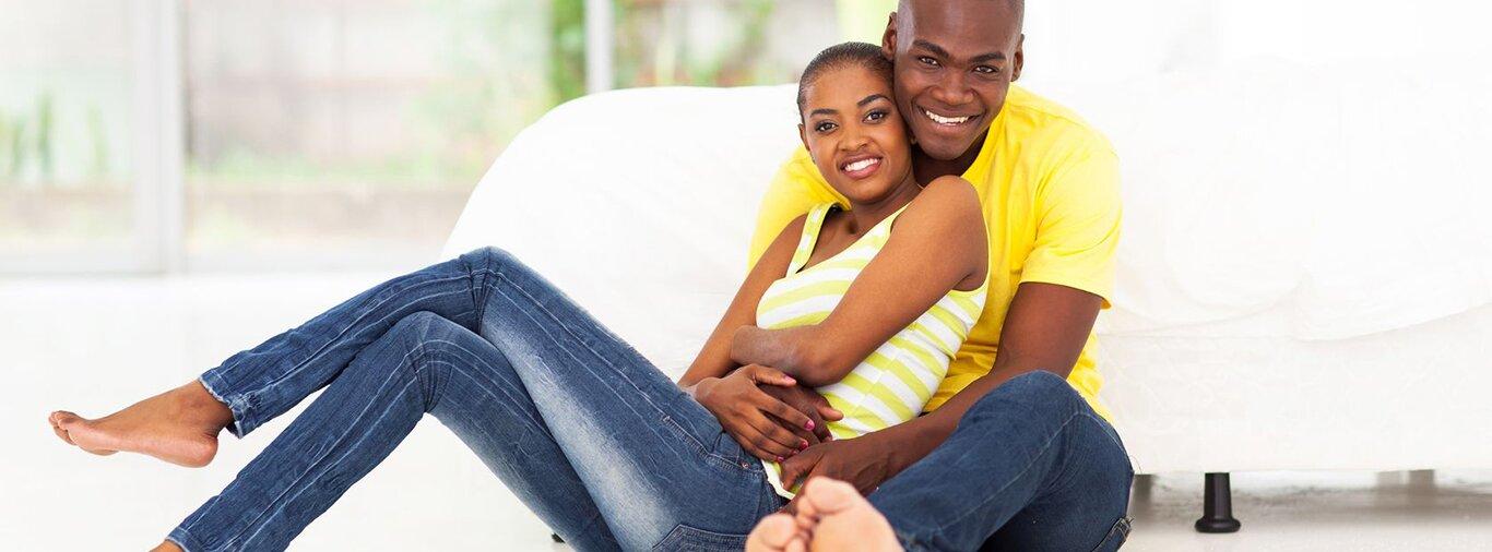 Rencontre femme blanche, femmes célibataires