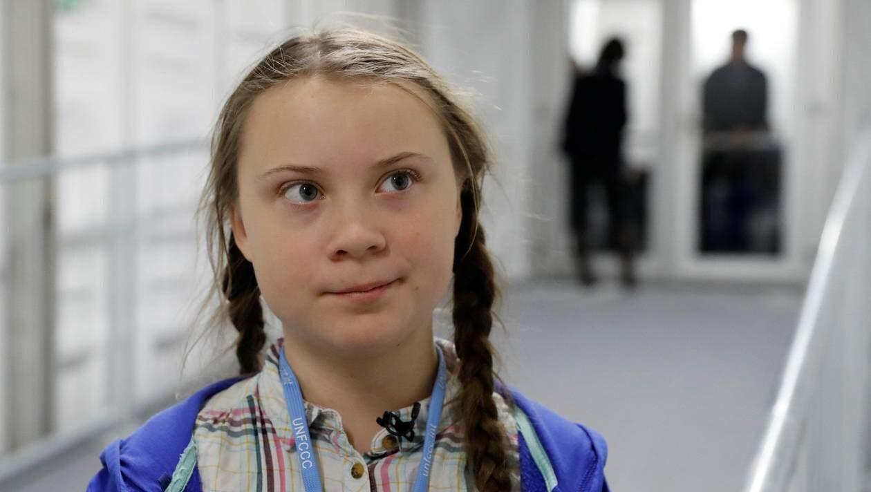 site de rencontre pour ado de 12 a 15 ans gratuit)