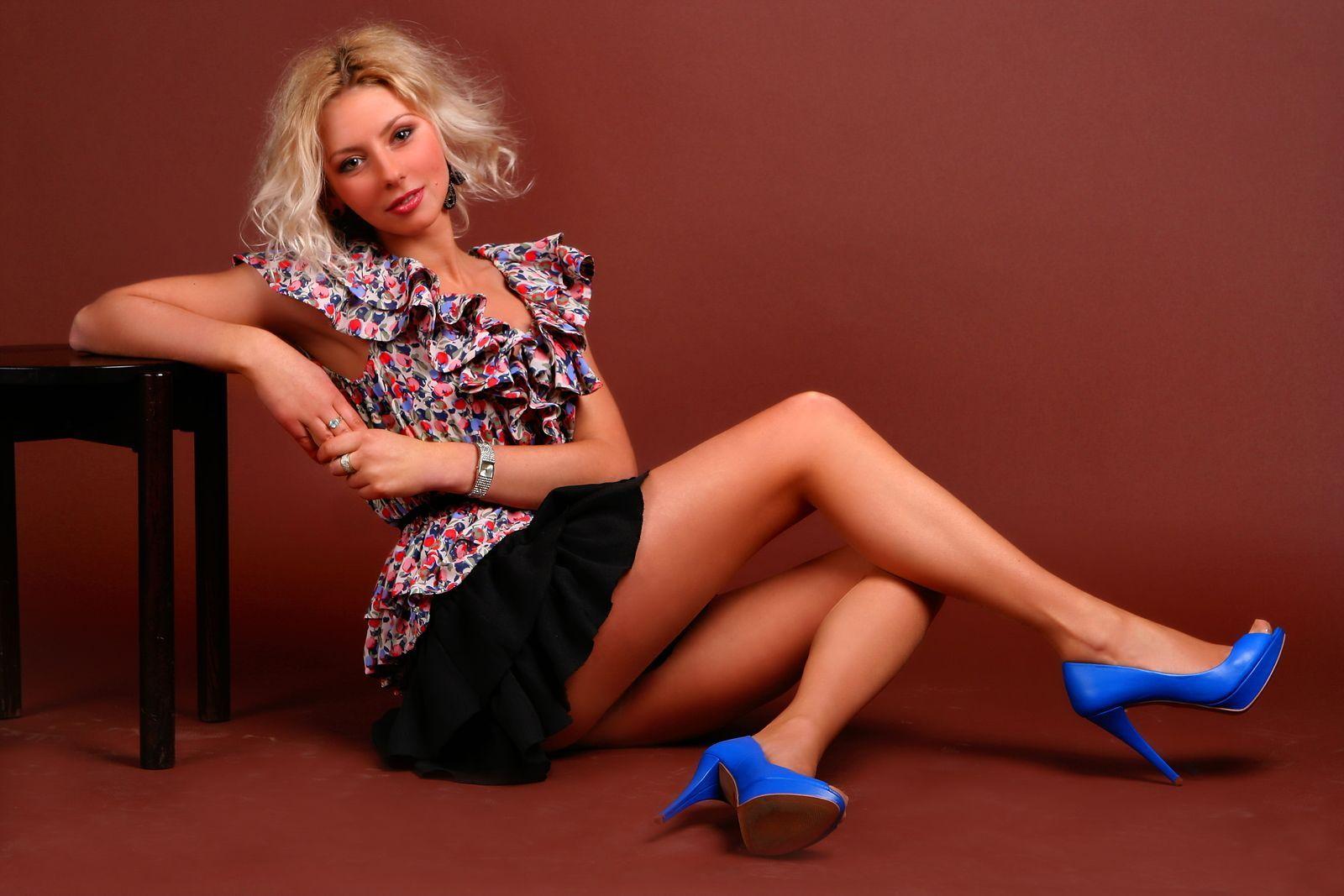 agence rencontre femme moldave