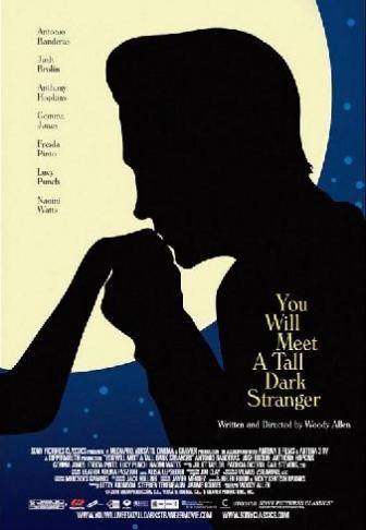 critique film vous allez rencontrer un bel et sombre inconnu fille maroc rencontre
