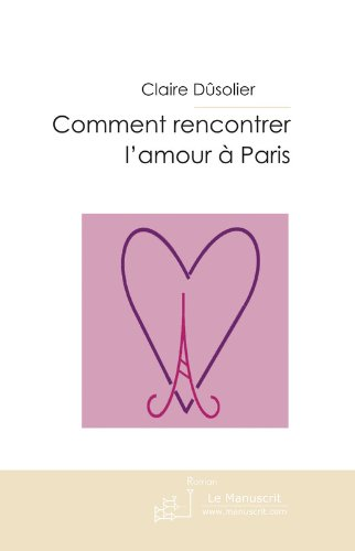 comment rencontrer dp