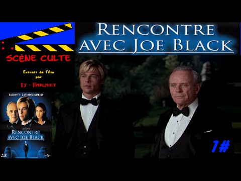Rencontre Avec Joe Black Vostfr Streaming