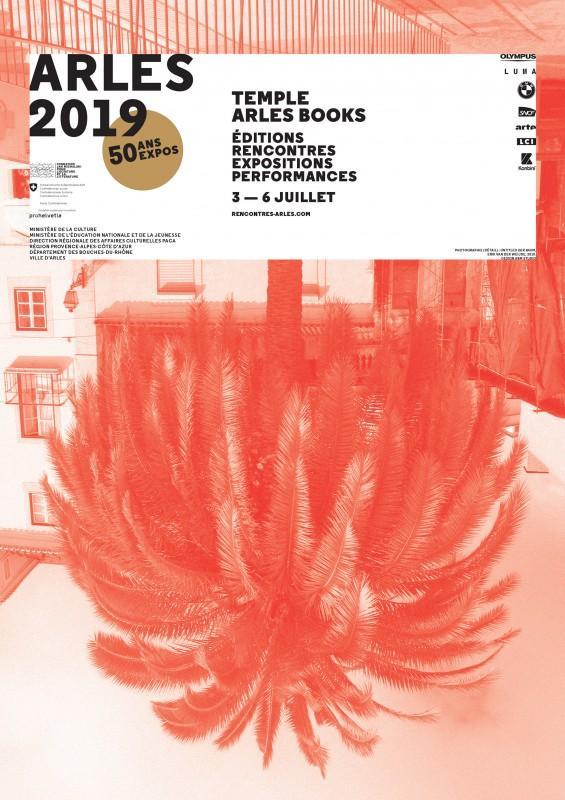 Photographie : fréquentation en hausse pour les 50es Rencontres d'Arles