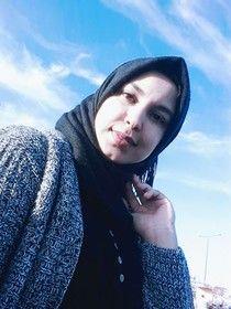 cherche femme pour mariage halal koulchi maroc