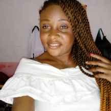 Célibataires d'Abidjan - aLoves