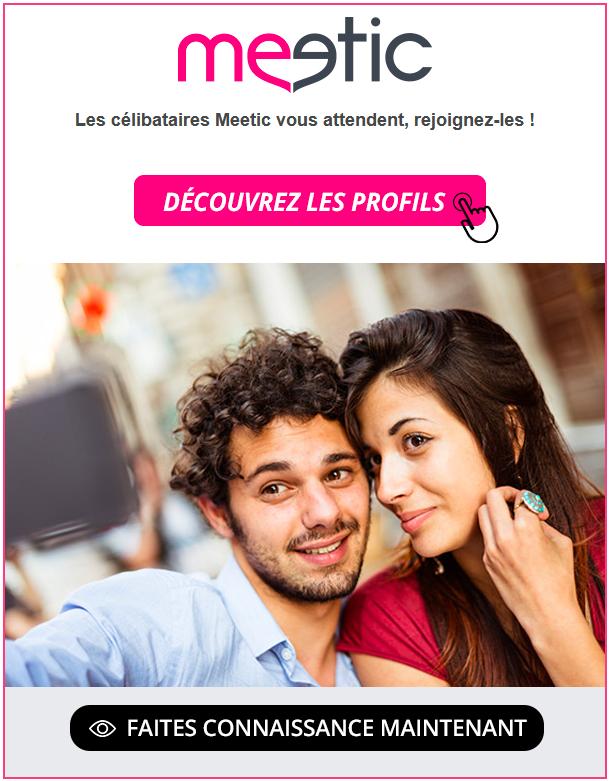 site de rencontre comme meetic gratuit