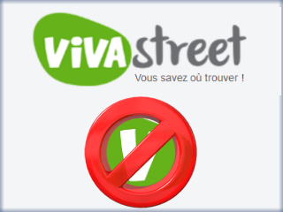 sites rencontres comme vivastreet