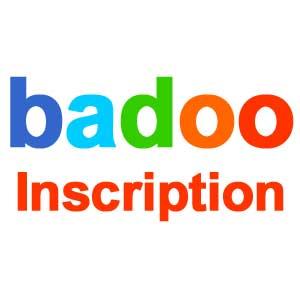 site rencontre badoo
