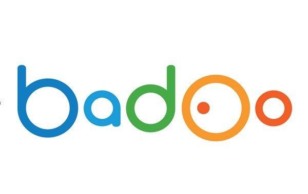 rencontres sur badoo)
