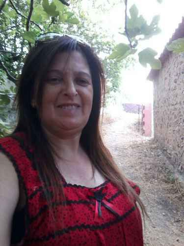 site de rencontre femme kabyle gratuit