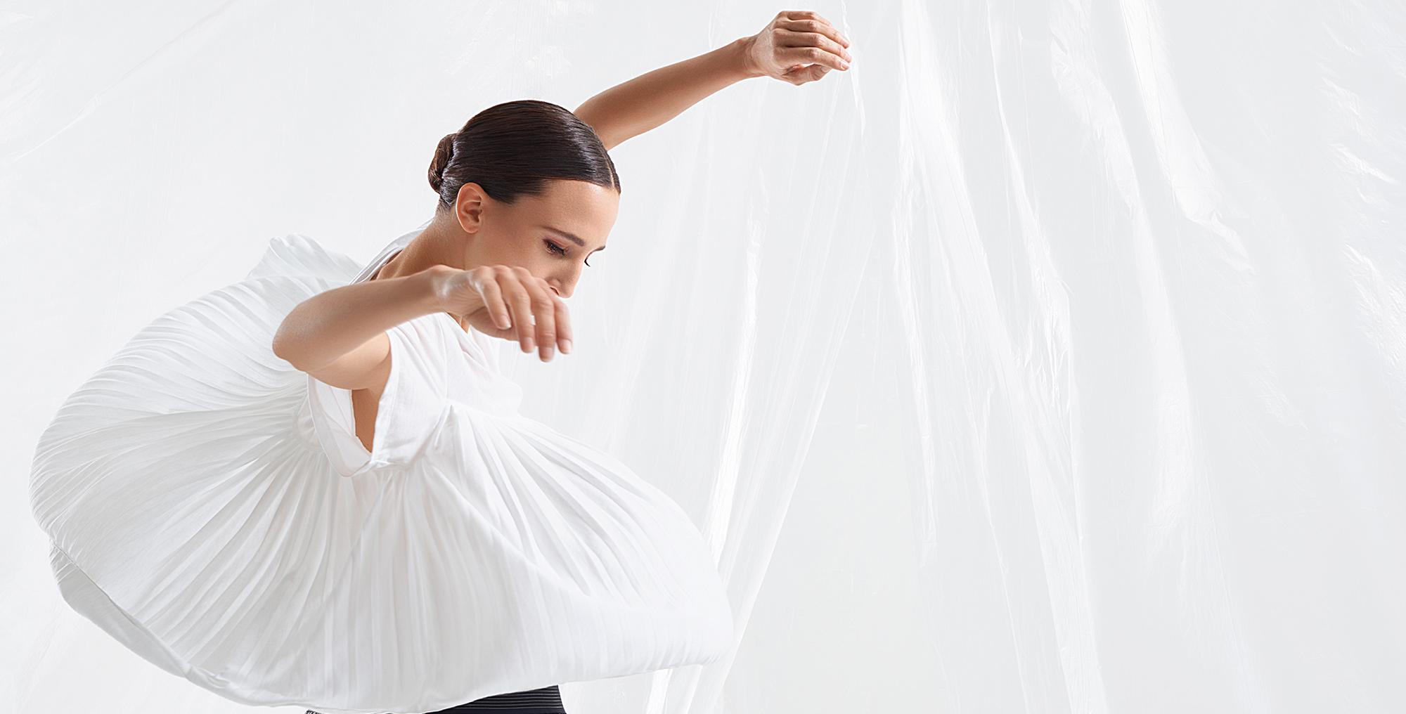 σχολη χορου πειραιας Χρήσιμοι Σύνδεσμοι