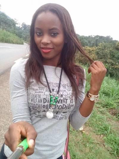 site de rencontre de femmes camerounaises)