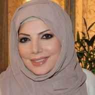 Rencontre Femme Algérie - Site de rencontre gratuit Algérie