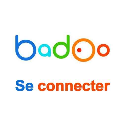 rencontres sur badoo