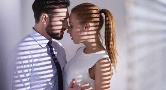comment faire une rencontre amoureuse)