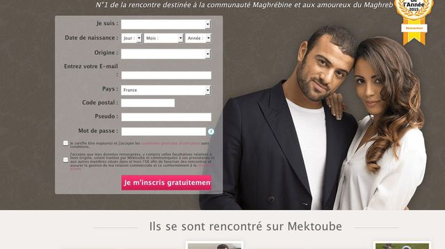 site re rencontres)