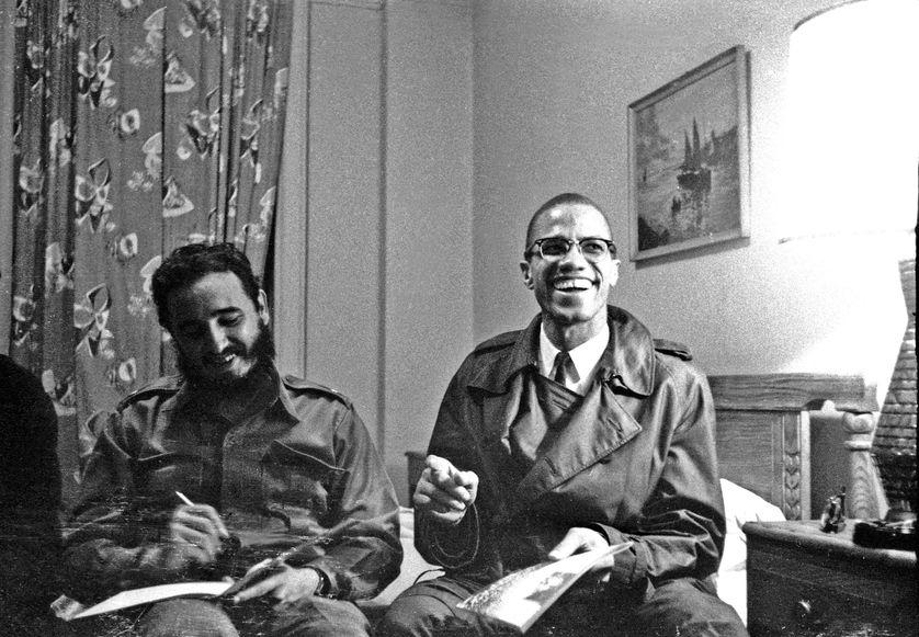 Rencontre Homme Célibataire Cuba - - fidal85 Musulman