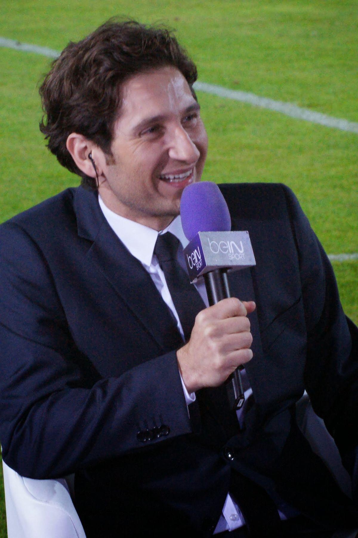 Jean Abeilhou : « Rencontres à XV est née sur FR3 Toulouse en 1991 »