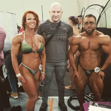 site rencontre bodybuilder rencontre vietnam