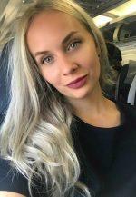 rencontre femme russe reims