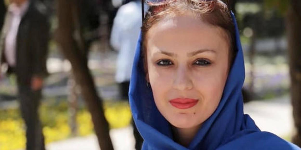 site rencontre iranienne