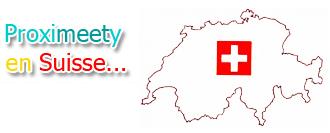 Rencontre en suisse sans inscription