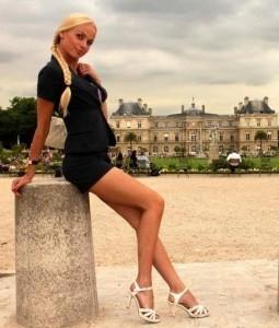 SEPHORA ≡ Maquillage ⋅ Parfum ⋅ Soin ⋅ Beauté
