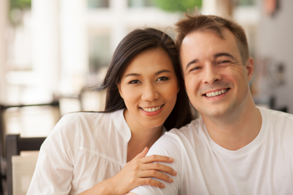 rencontrer femme vietnamienne