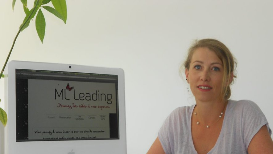 Toulouse. Sites de rencontres : mode d'emploi pour draguer sur internet - ecolalies.fr