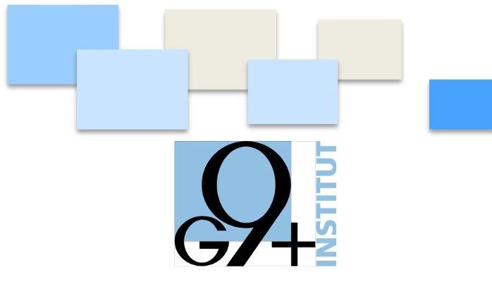 Rencontre Annuelle du G9+