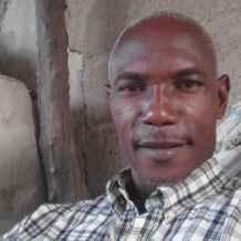 Site de rencontre camerounais pour ado :: Flirter i datid