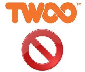 Twoo : testez-le gracieusement, durée limitée, ne tardez pas
