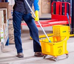 Femme de ménage à Champigny-sur-Marne : consultez des annonces et offres d'emploi sur aladom.fr