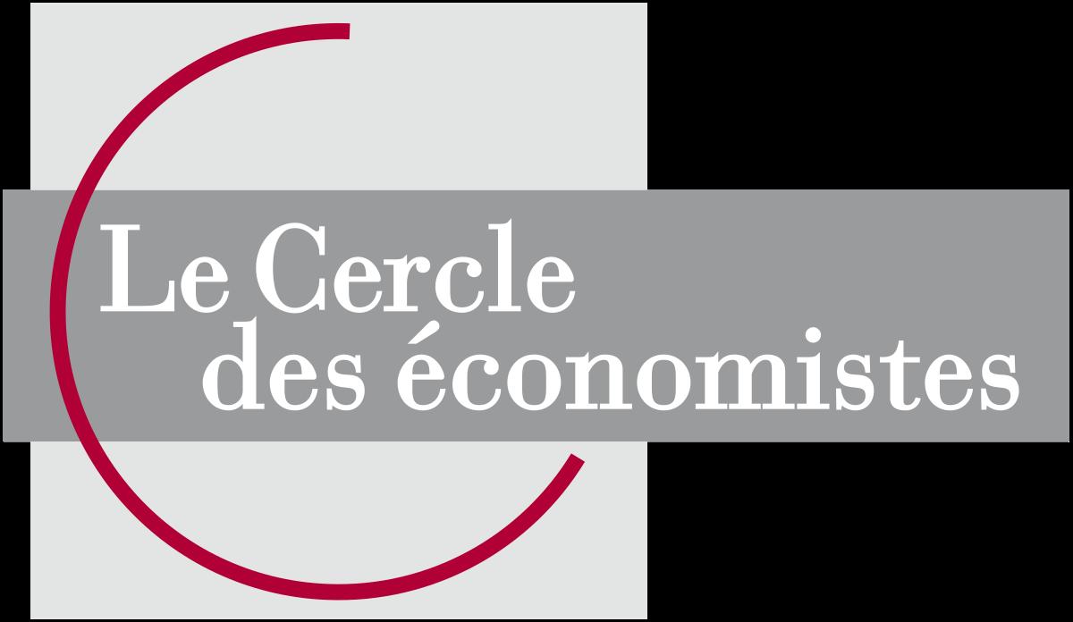 Économie   Aix : la confiance fait débat aux Rencontres économiques   La Provence