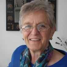 rencontre femmes senior 56