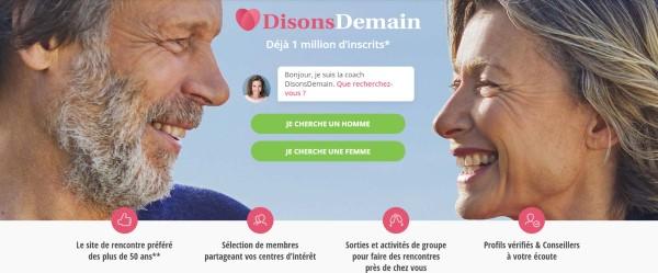 Rencontre Rennes (): Annonces célibataires % gratuites