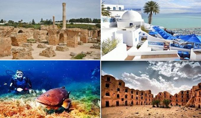 les meilleurs sites de rencontre en tunisie)