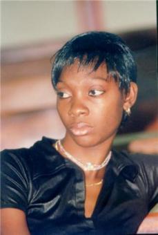 Rencontre femme ivoirienne, femmes célibataires