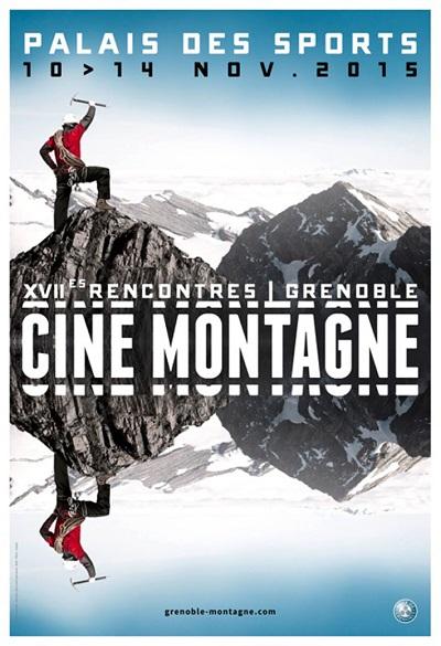 rencontre film montagne grenoble 2019