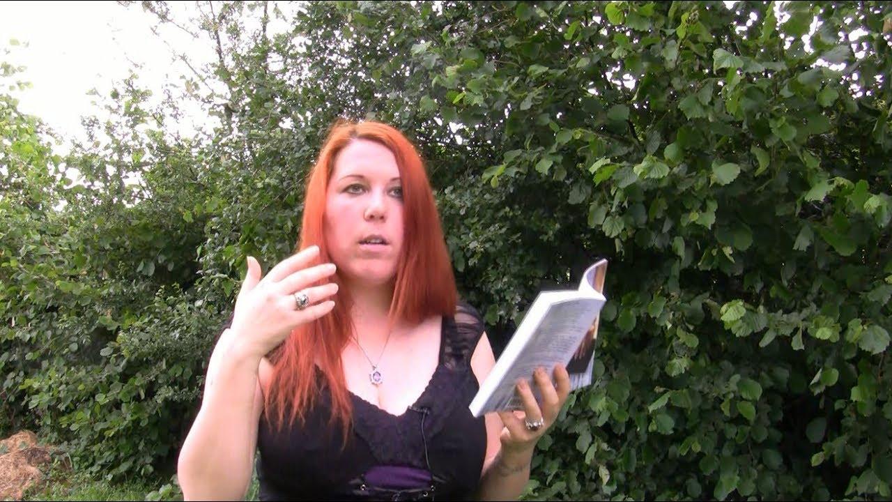 Sorcières du Fjord - Wicca, magie blanche et spiritualité