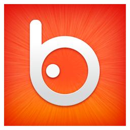 badoo .com fr rencontre et chat gratuit