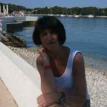 Rencontre femme senior meuse - Dating site - click and find mutual relations looking
