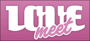 rencontre love meet gta 4)