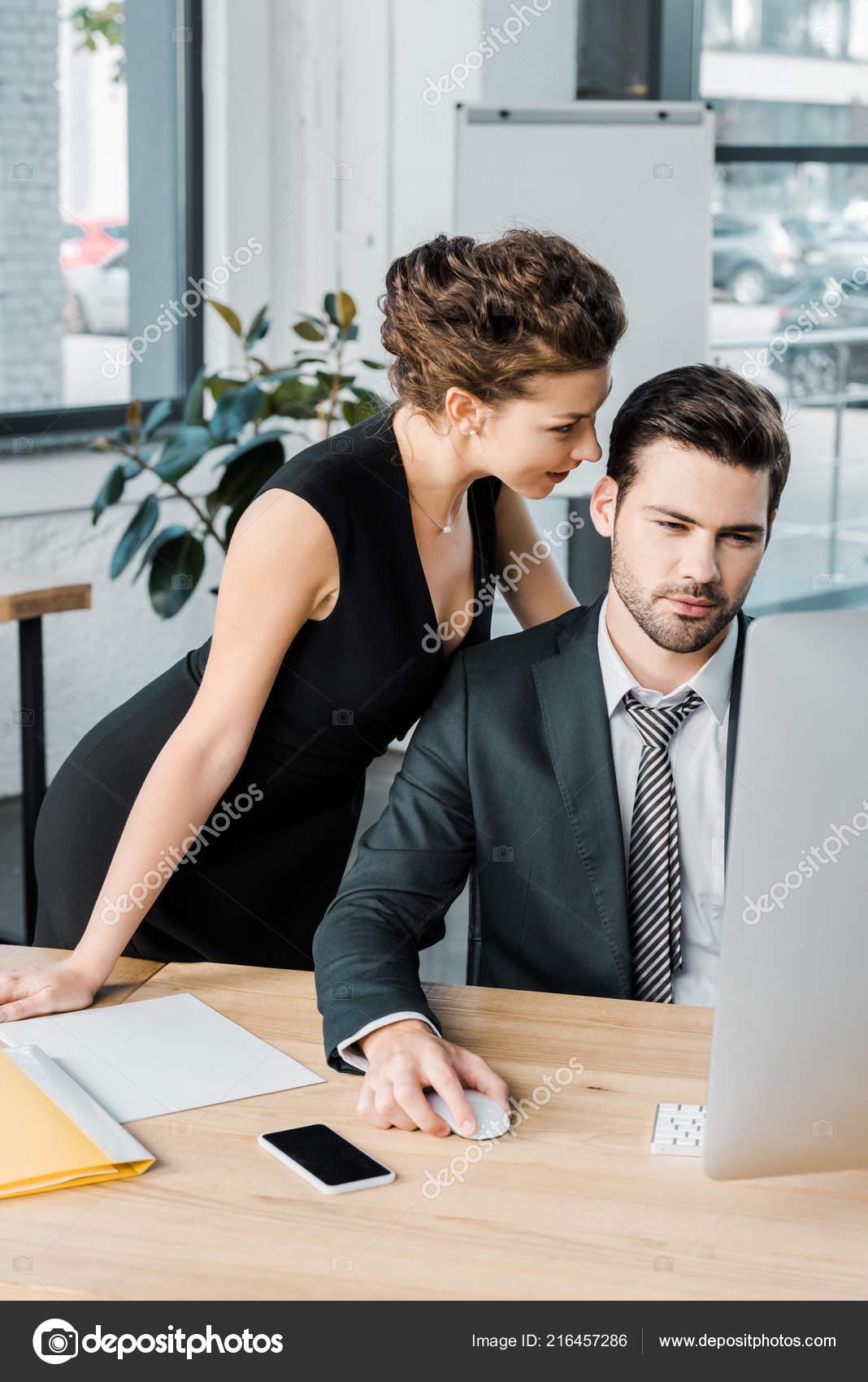 site de rencontre pour femme tunisienne cherche femme pour ma femme