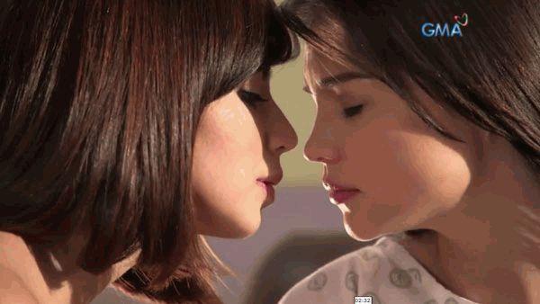 site rencontre lesbienne qc)